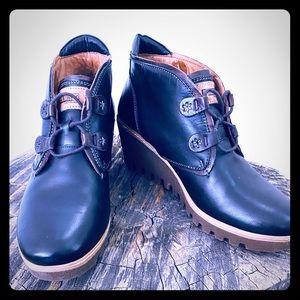 PIKOLINOS Shoes - Pikolinos quarter ankle boot